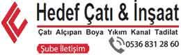Çatı Ustası Firmaları Catı Tamir Tadilat Aktarma İstanbul